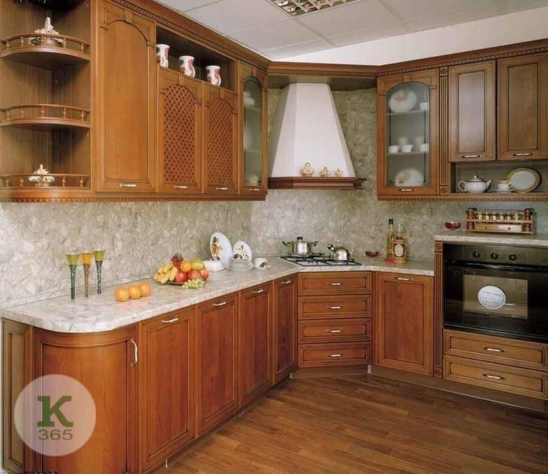 Кухня Эмилия артикул: 82013
