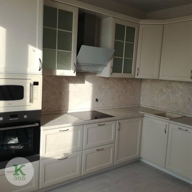 Кухня в офис Кедр артикул: 000829557