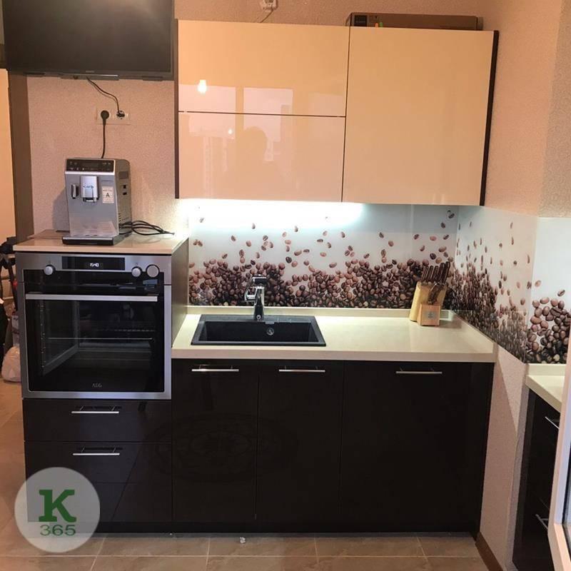 Коричневая кухня НТКО артикул: 000903260