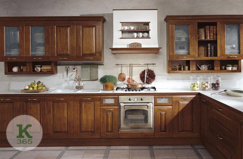 Кухня Анна Ветро артикул: 92021