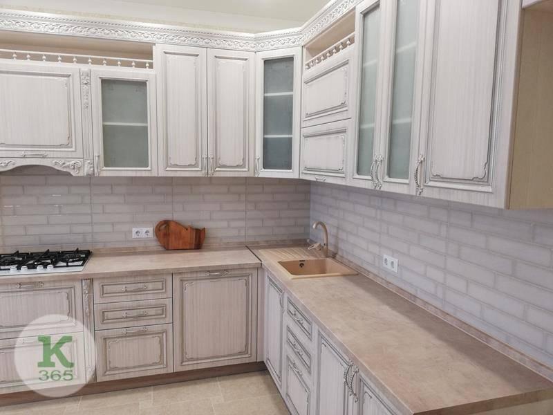 Кухня старина Бархатная сказка артикул: 00092173