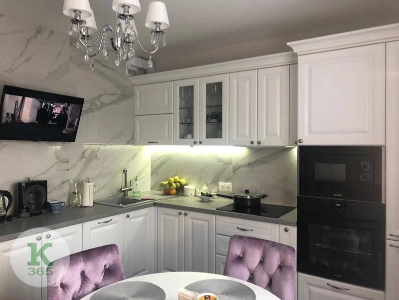 Кухня в офис Ergostyle артикул: 000934896