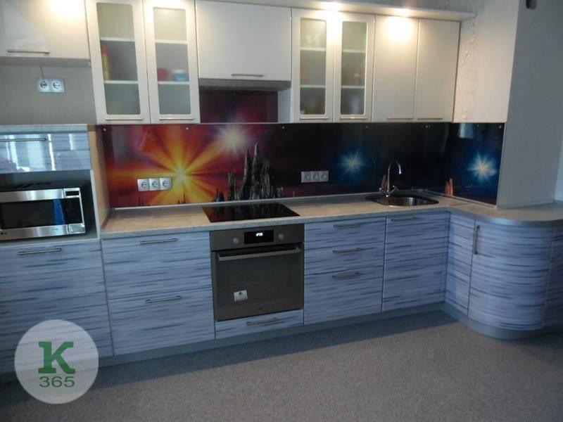 Кухня Святой Валентин Артикул 00094188
