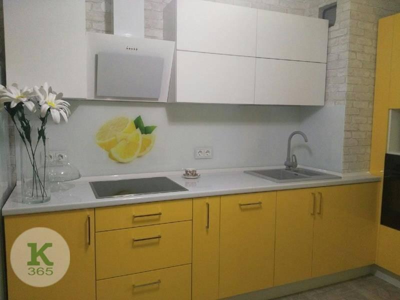 Золотая кухня Шанс артикул: 000960596