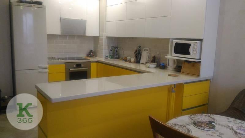 Золотая кухня Абрис артикул: 000986645